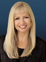 Shelley Snyder, ASA