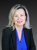 StephanieNelson