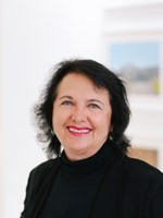 JaneHoffman, Personal Real Estate Corporation