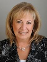 Wanda Bosada