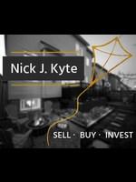 Nick J Kyte