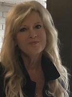 Christina Maltais