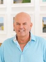 Ron Sutcliffe