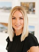 Julia Debolt Personal Real Estate Corporation